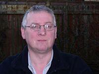 Paul Iddon
