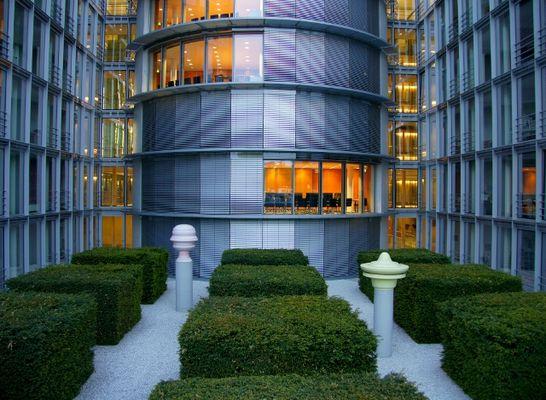 Paul-Loebe-Haus
