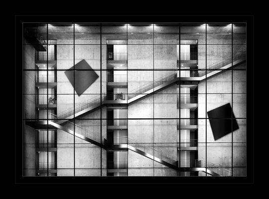 Paul-Löbe-Haus I