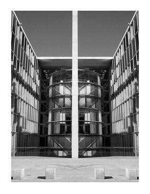 Paul-Loebe-Haus (Regierungsviertel)