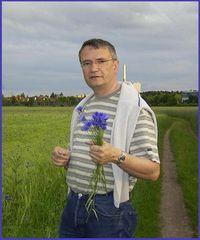 Paul Szyrlewski