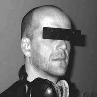 Paul Von Oetzmann