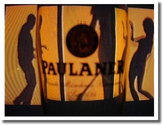 Paulaner Groove