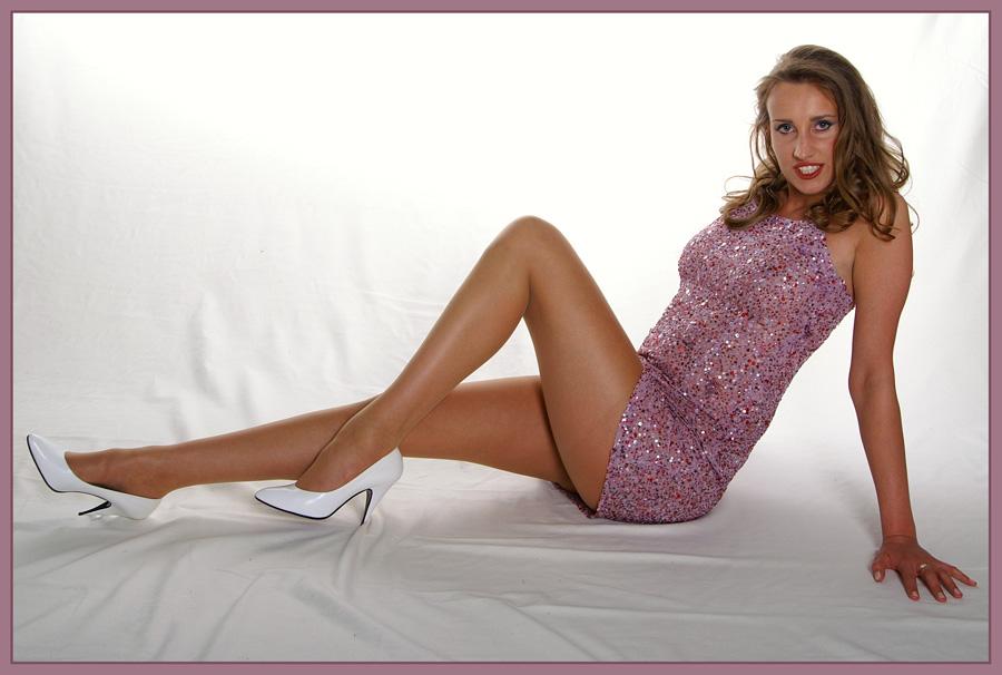 Paulina P. aus Berlin