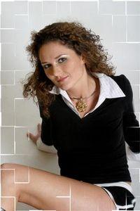 Pauline Leifried