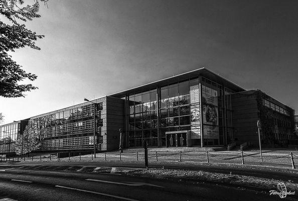 Paulus-Praetorius-Gymnasium