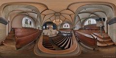 Pauluskirche Bern
