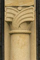 Pauluskirche - Detail 4