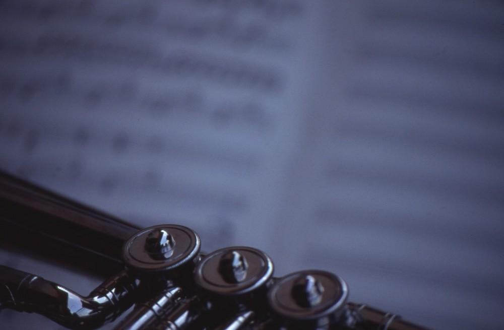 Pausa Jazz 2