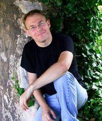 Pavel Rylich