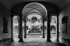 Pavia, Ateneo