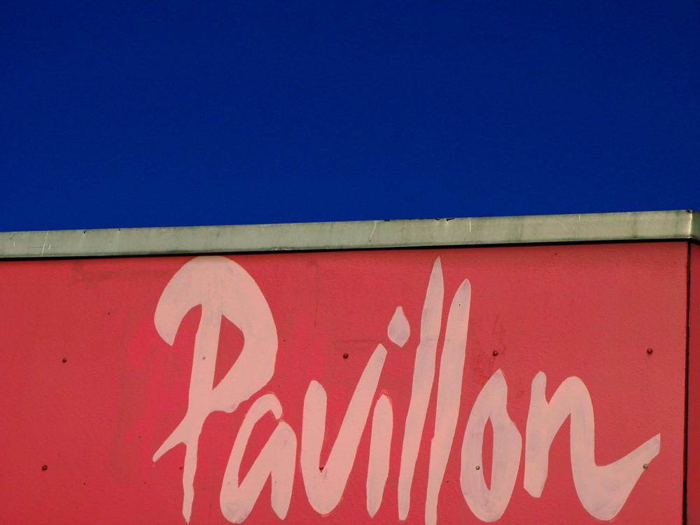Pavilon 2