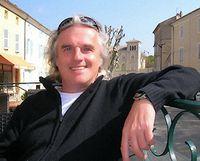 PB07 - Philippe BOITREL