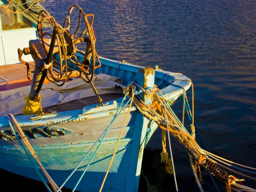 pêche en méditerrannée 03