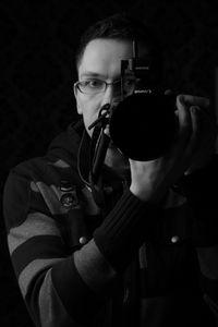 PD-FOTOGRAFIE