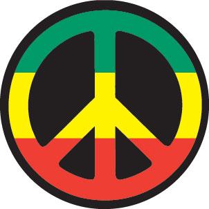 Peace & Love !!