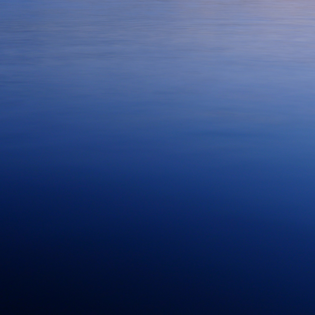Peacefull Water 2
