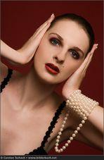 Pearls...II