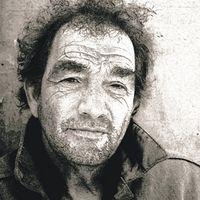 Pedro Raas