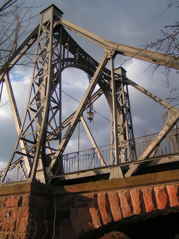 Peissnitzbrücke