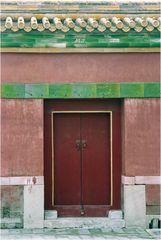 Pékin, la Cité interdite_1
