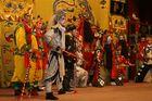 Peking- Oper