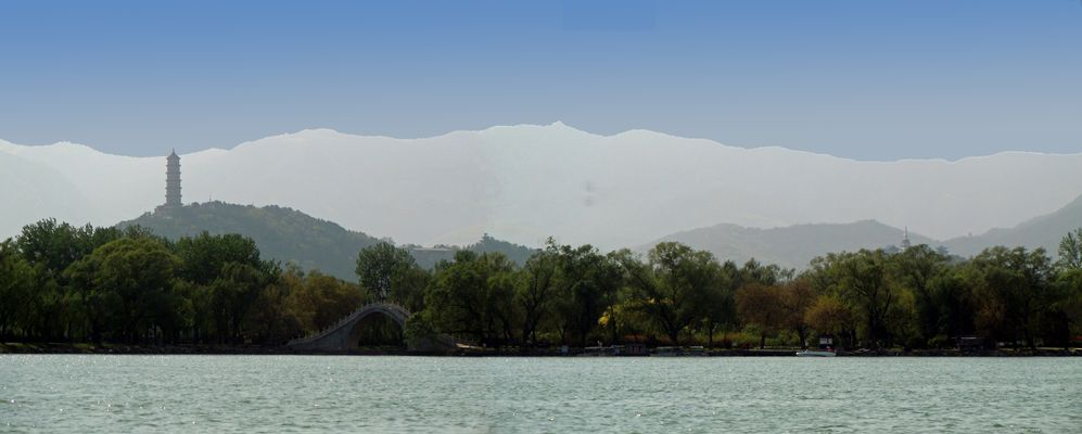 Peking_Summer_Palace