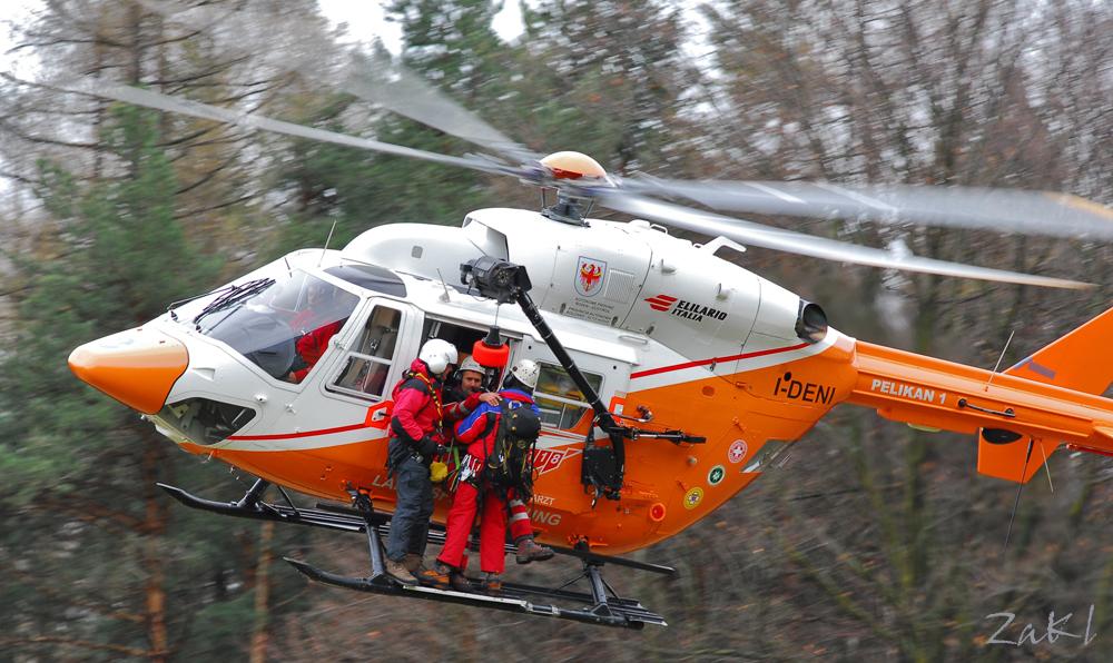 Pelikan 1 Elicottero : Pelikan foto bild luftfahrt hubschrauber verkehr