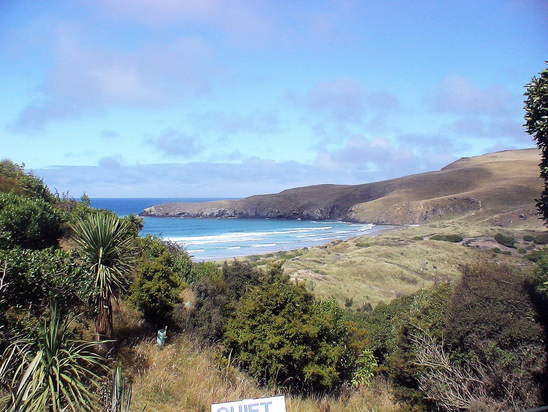 Peninsula Otago