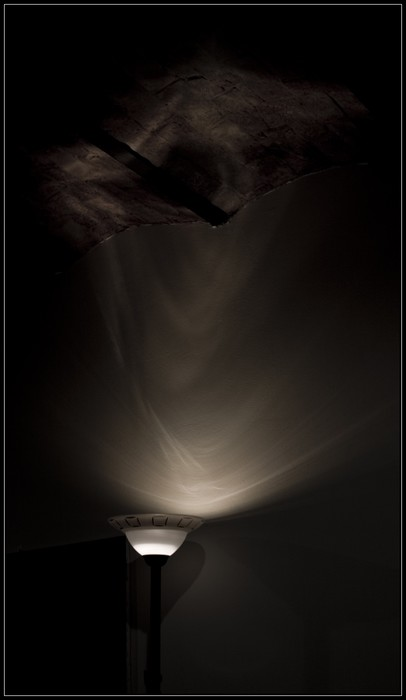 Pennellate di luce
