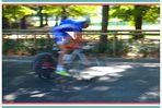 Pennellate....Ciclistiche......