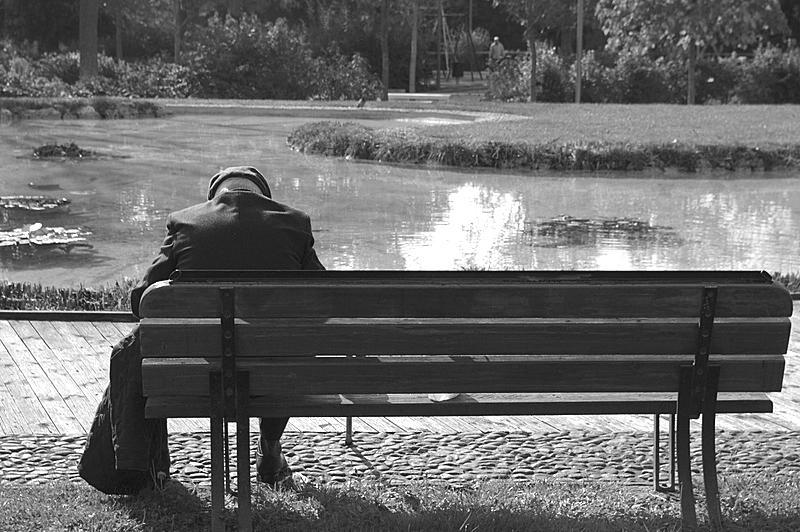 Pensieri solitari