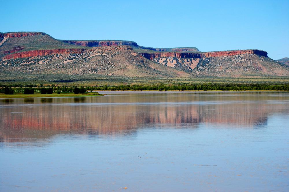 Pentecost River2