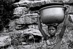 People from Mali - 19 -