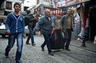 People of Istanbul VI