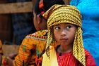 People of Tana Toraja -  1