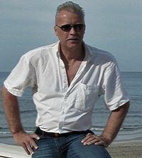 Pepe Huber
