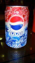 Pepsi ala Bangkok