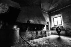 Per antiche cucine (2)
