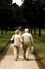 Percorreremo assieme le vie che portano all'essenza.