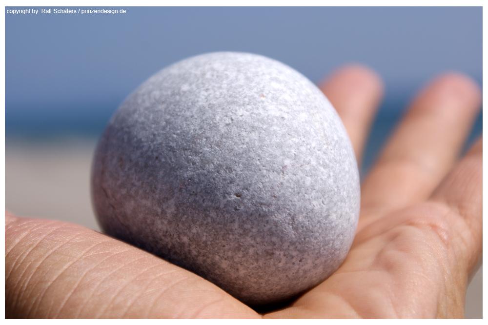 perfect stone