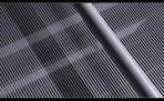 <_ perfektioniertes Linienspiel _>