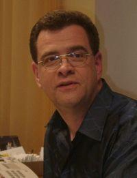 Peri Richter