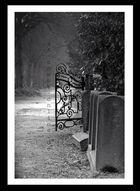 perishing remembrance