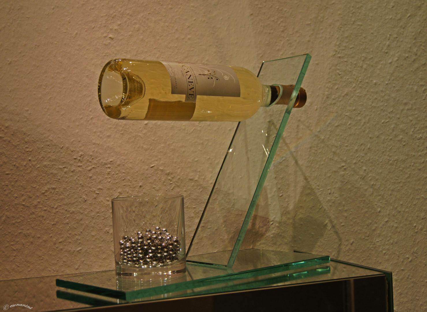 ' Perl-Wein '