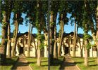 Perlas Inn 3D [X-View]