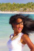 Perle der Karibik