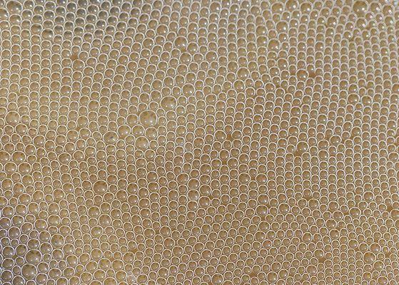 Perlen in der Salzwüste