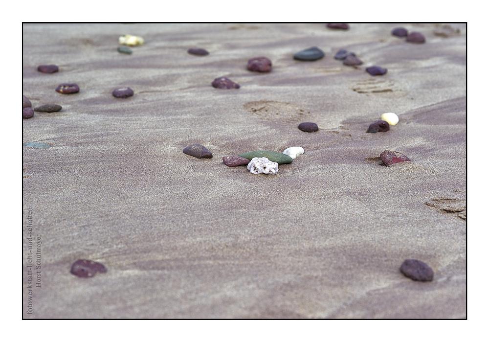 Perlenspiel