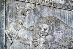 Persepolis 03